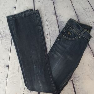 Citizens of Humanity bootcut jeans size 25